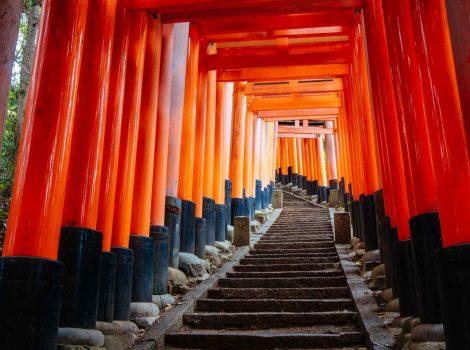 fushimi-inari-shrine-kyoto-japan-2R4YP95-scaled.jpg
